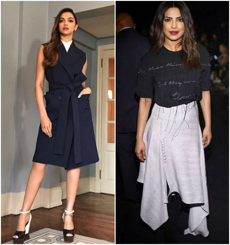 deepika-priyanka-fashion-photo-for-inuth