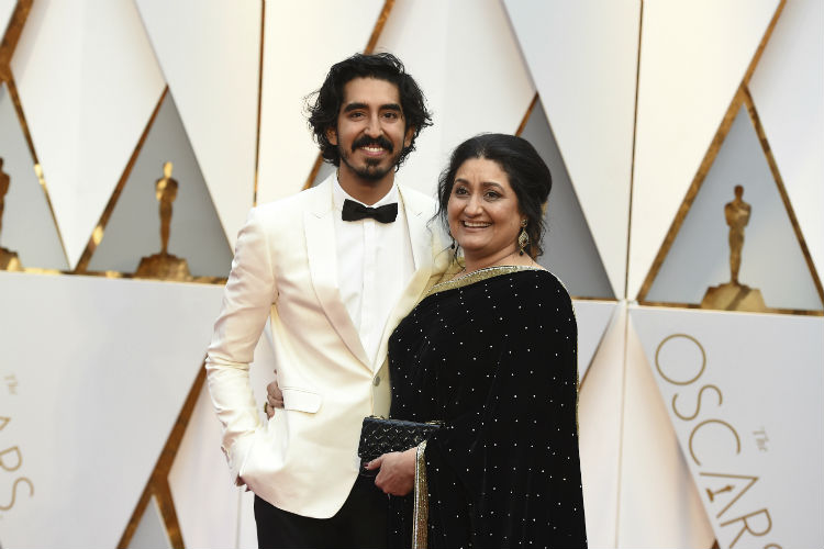 dev-patel-mother-oscars-2017-ap-image-for-inuth