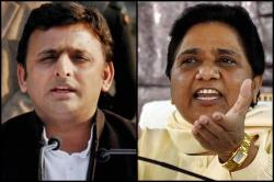 Uttar Pradesh Elections 2017: EC orders FIR against Samajwadi Party, BSP for electoral malpractices