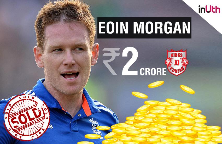 eoin-morgan-1