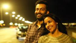 Ezra: Extra UAE screens added as Prithviraj thriller wows crowds