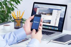 Here's why Facebook's latest updates are a bundle ofjoy