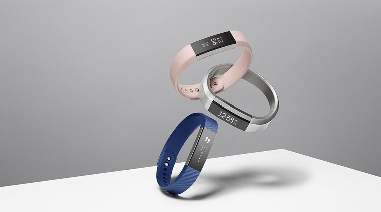 fit-band-photo-for-inuth