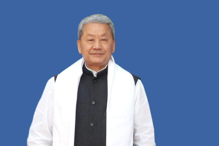 gaikhangam-gangmei-president-mpcc