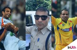 IPL Auction 2017: The curious case of Joginder Sharma from 2007 WCfame!