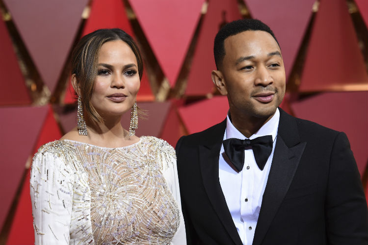 john-legend-chrissy-teigen-reuters-image-for-inuth