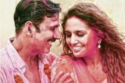 Jolly LLB 2 Box Office collection Day 13: Akshay Kumar film is still doing wonders at the Box Office