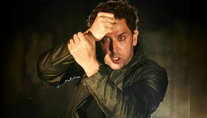 A still from Kaabil (Courtesy: Twitter/@buzzdreamz)