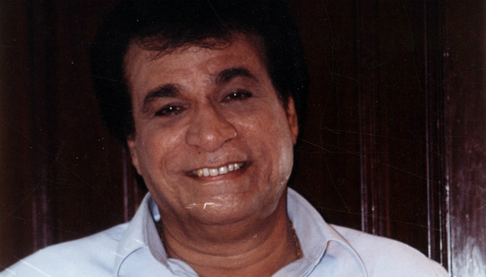 kader-khan-express-photo