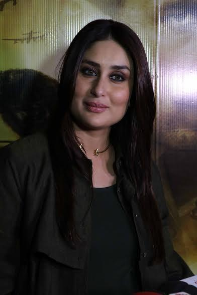 kareena-kapoor-7-photo-for-inuth