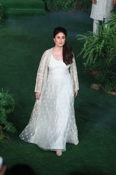 kareena-kapoor-photo-for-inuth-copy