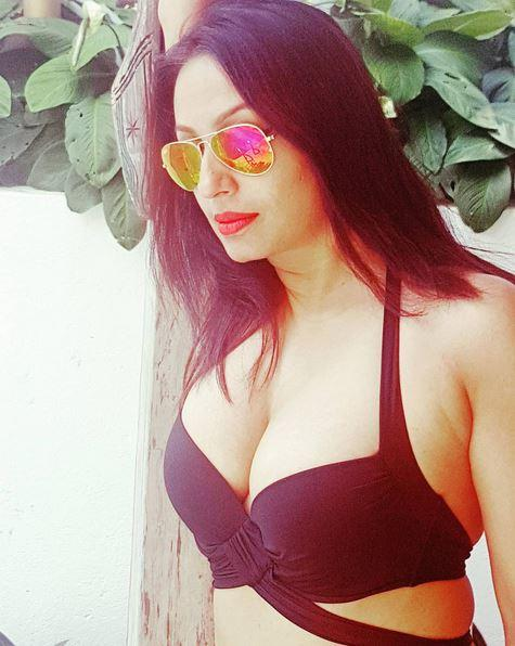 kashmira-shah-photo-for-inuth