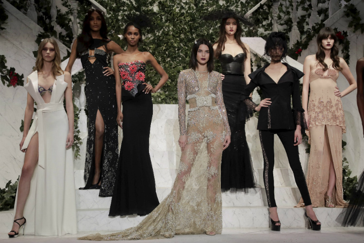 kendall-jenner-2-photo-for-inuth