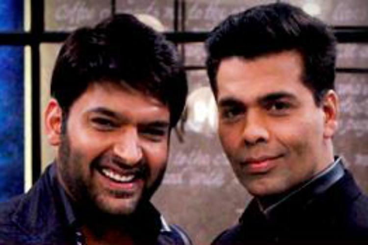koffee-with-karan-kapil-sharma
