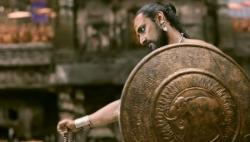 Watch: Nominated for Oscars, the theme song of Kunal Kapoor's Veeram is a treat for all music lovers