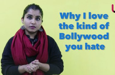 love-bollywood