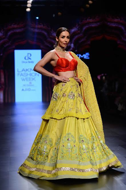 malaika-arora-khan-photo-for-inuth-copy