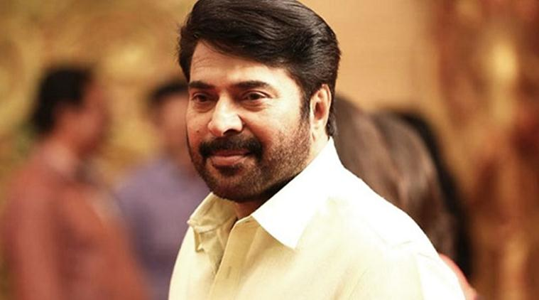 mammootty-photo-for-inuth