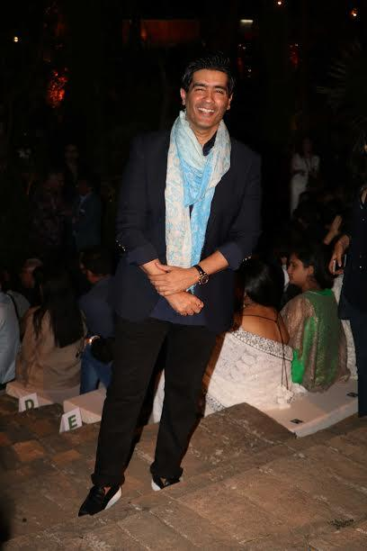 manish-malhotra-photo-for-inuth-copy