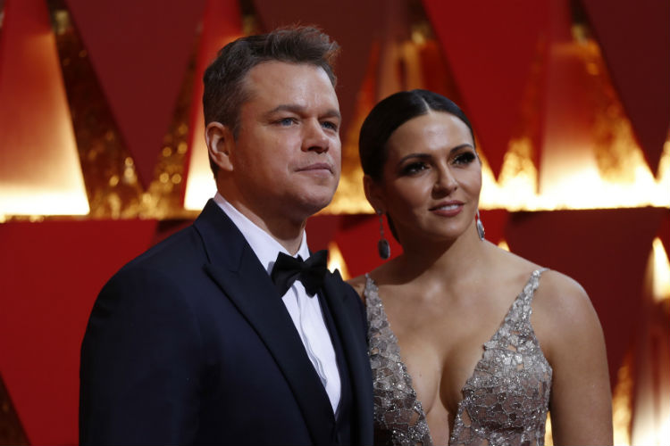 matt-damon-oscars-2017-reuters-image-for-inuth