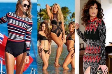 Models Over 50 | Instagram Image for InUth.com
