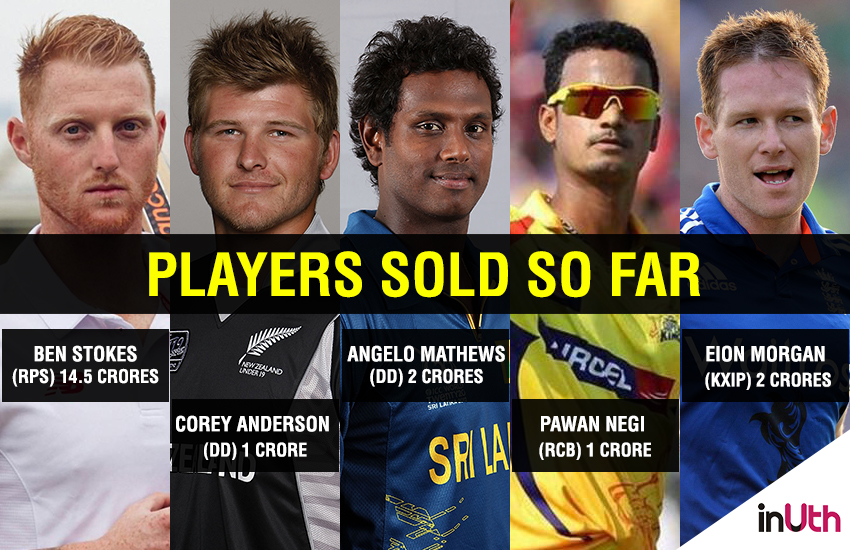 players-sold