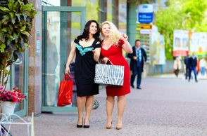 plus-size-dreamstime-image-for-inuth