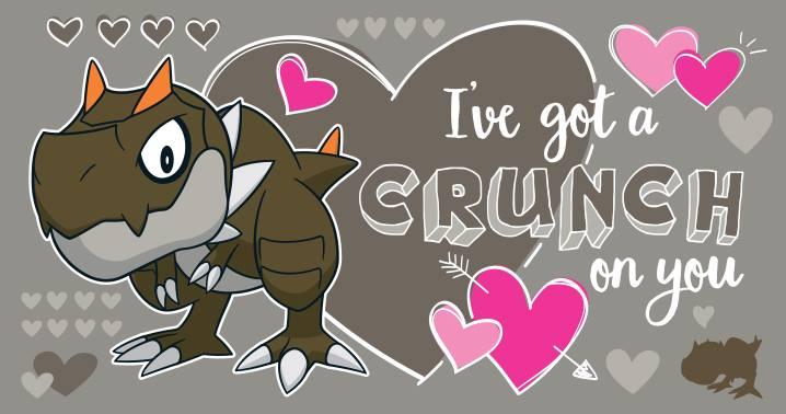 Perfekt Valentineu0027s Day. Pokemon ...