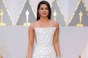 priyanka-chopra-insta-oscar-image-for-inuth