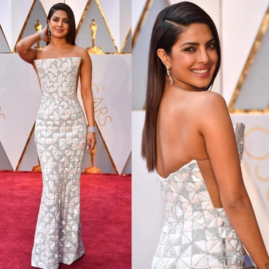 priyanka-chopra-instagram-oscar-image-for-inuth