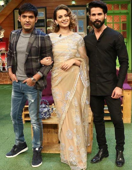 rangoon-starcast-2-tkss-show-photo-for-inuth
