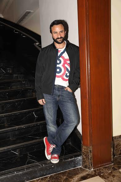 saif-ali-khan-photo-for-inuth