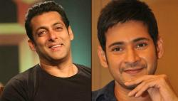 It's official! Mahesh Babu-AR Murugadoss film to clash with Salman Khan's Tubelight