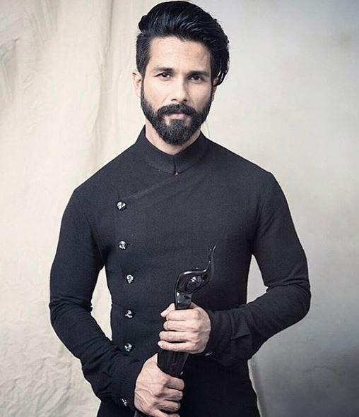 shahid-kapoor-2-instagram-photo-for-inuth