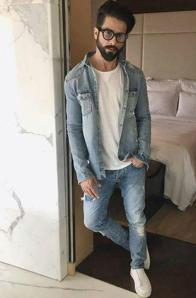 shahid-kapoor-denim-look-photo-for-inuth
