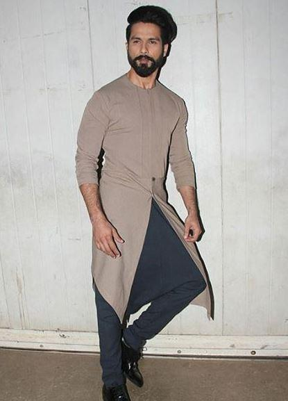 shahid-kapoor-instagram-photo-for-inuth