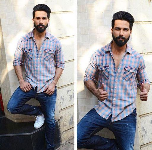 shahid-kapoor-casual-look-photo-for-inuth