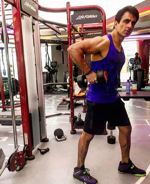 sonu-sood-2-instagram-photo-for-inuth