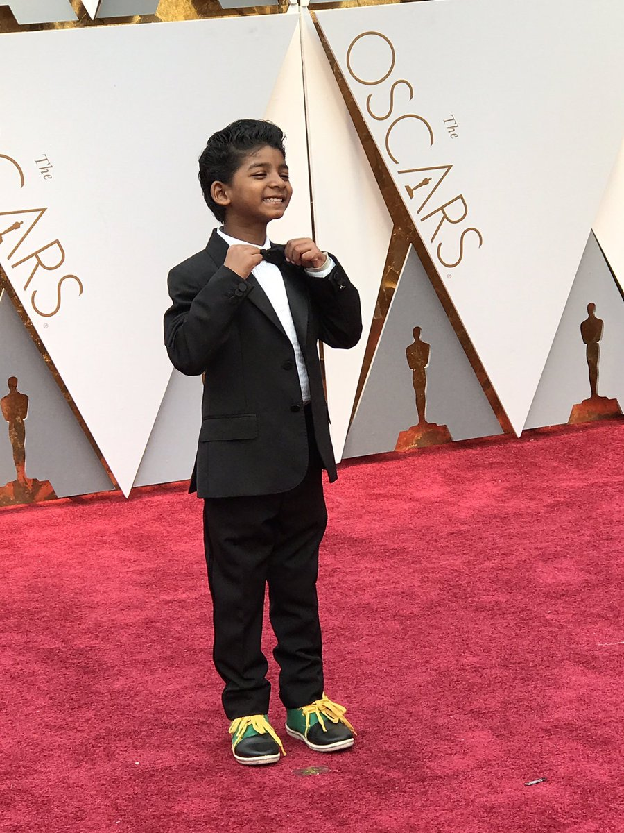 sunny-pawar-oscars-2017-image-for-inuth
