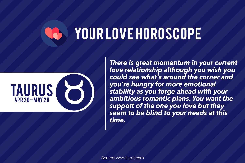 february 27 relationship horoscope