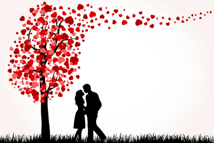 valentine's day special 2017: 11 short stories on love, Ideas