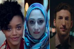 Watch: This Coca-Cola ad about happiness in diversity played at Super Bowl and invited the #BoycottCoke trend