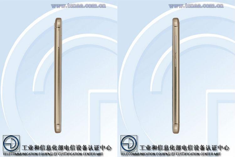 Alert! Xiaomi Redmi 5 specsleaked