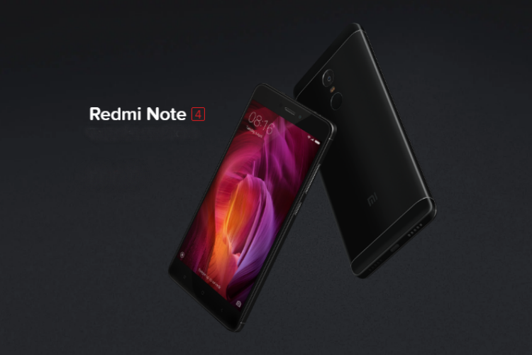 xiaomi redmi note 4 to go on sale today. Black Bedroom Furniture Sets. Home Design Ideas