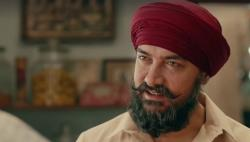 Watch: Aamir Khan's message on girl child proves why we need men like him in our country