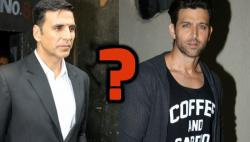 Akshay Kumar or Hrithik Roshan: Who will play lead in Bollywood remake of AR Murugadoss' Kaththi