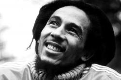 'Lost Masters' of Bob Marley original live recordings found in a hotel cellar after 40 years