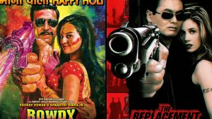 bollywood-copy-2