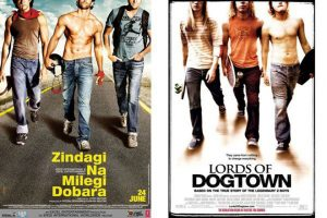 bollywood-copy-3