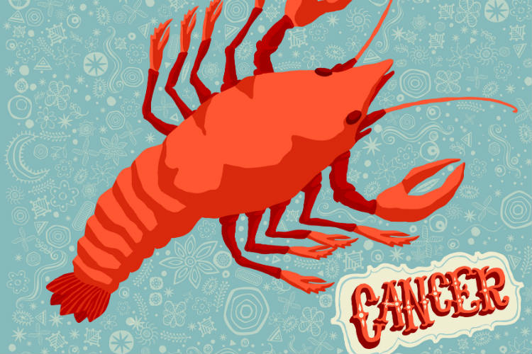 cancer-dreamstime-image-for-inuth